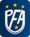 Venue_class_pfa_logo