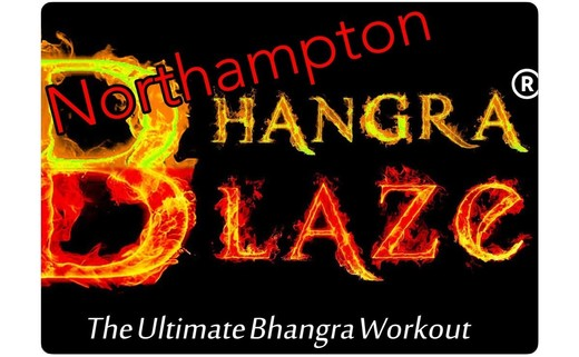 BhangraBlaze