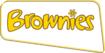 Venue_class_brownies