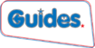 Venue_class_guides