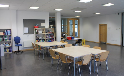 Regular_lees_brook_-_skills_academy_classroom_thumb