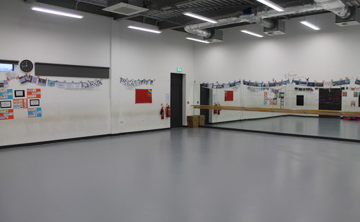 Regular_lees_brook_-_dance_studio_thumb