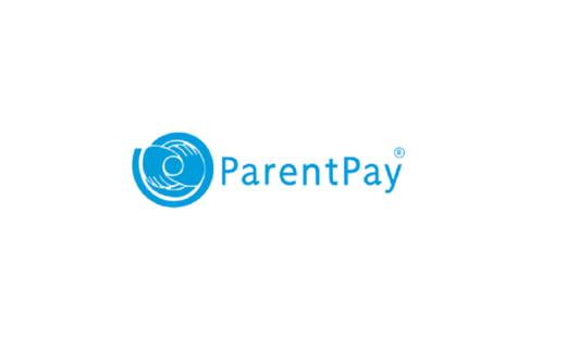 Regular_parentpay