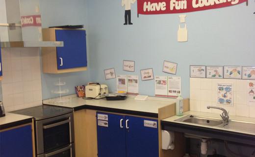 Regular_cookery_classrooms