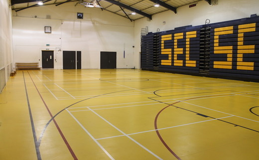 Regular_st_ed_s_-_sports_hall_th