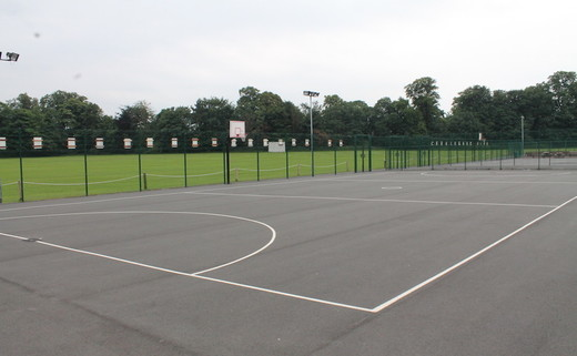 Regular_st_ed_s_-_netball_courts_th