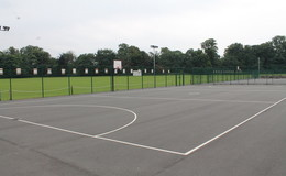 Thumb_st_ed_s_-_netball_courts_th