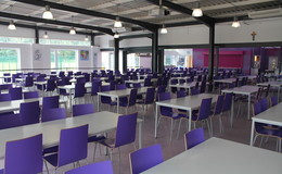 Thumb_st_ed_s_-_dining_area_th