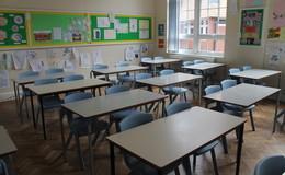 Thumb_st_ed_s_-_classroom_th