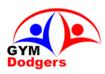 Venue_class_gym_dodgers