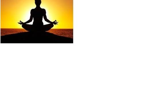 Lynda Rose Yoga