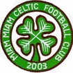 Venue_class_cardinal_miam_miam_celtic
