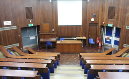 Thumb_banbury_-_lecture_theatre_2_th