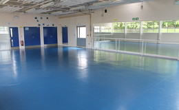 Thumb_banbury_-_dance_studio_1_th