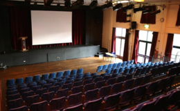 Thumb_banbury_-_theatre_2