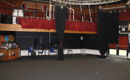 Thumb_banbury_-_drama_studio_1_th
