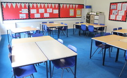 Thumb_banbury_-_classroom_th