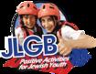 Venue_class_jlgb__jewish_lads____girls__brigade__logo