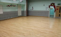Thumb_chalfonts_-_dance_studio_th