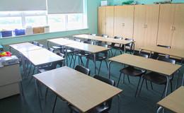 Thumb_chalfonts_-_classroom_th