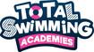 Venue_class_ts_academies_alt_cmyk
