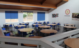 Thumb_banbury_-_dining_area_th