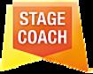 Venue_class_stagecoach