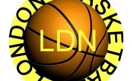 Adult Mens Weekly Basketball Scrimmage