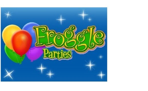 Regular_froggleparties1