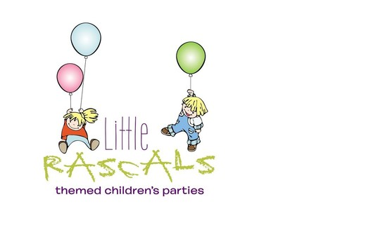 Regular_little_rascals_parties1