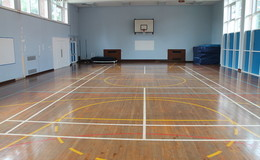 Thumb_banbury_-_gymnasium_th