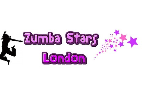 Regular_zumba_stars_london3