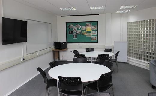 Regular_ravenswood_-_training_room__2_
