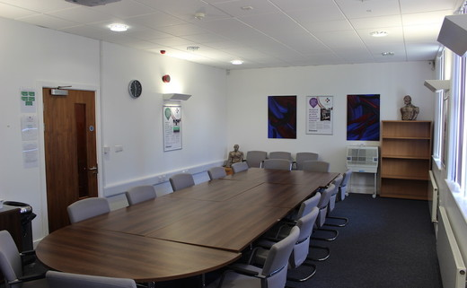 Regular_tga_redditch_-_conference_room_th