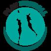 Venue_class_play-netball-logo-1