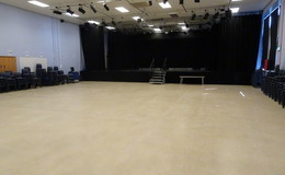 Thumb_horbury_-_main_hall_1