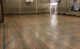 Thumb_chalfonts_gymnasium_2