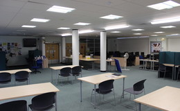 Thumb_chalfonts_-_6th_form_common_room