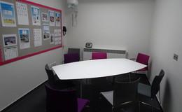 Thumb_portesberry_-_meeting_room