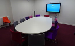 Thumb_portesberry_-_conference_room