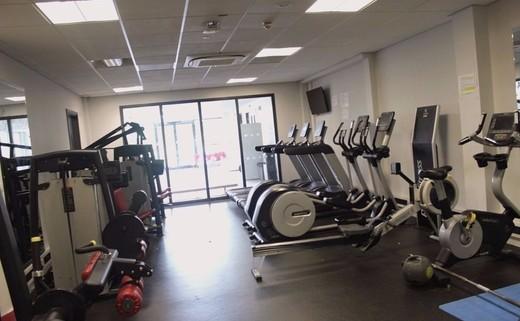 Regular_fitness_suite