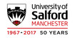 Venue_class_albion_salford_university