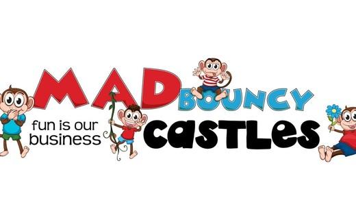 Regular_mad-bouncy-castleslogo