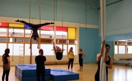 Thumb_the_circus_school