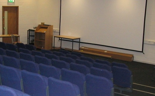 Regular_lecture_theatre