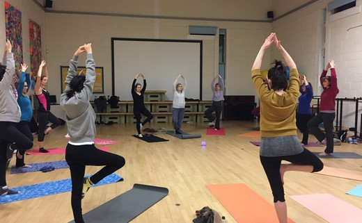 Regular_primary_hall_1_yoga1