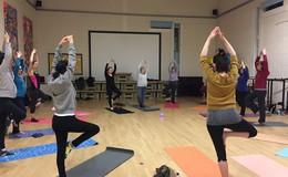 Thumb_primary_hall_1_yoga1