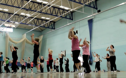 Regular_zumba_at_wooldale
