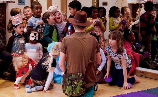 Regular_nutty_s_children_s_parties4