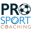 Venue_class_pro_sport_-_penketh
